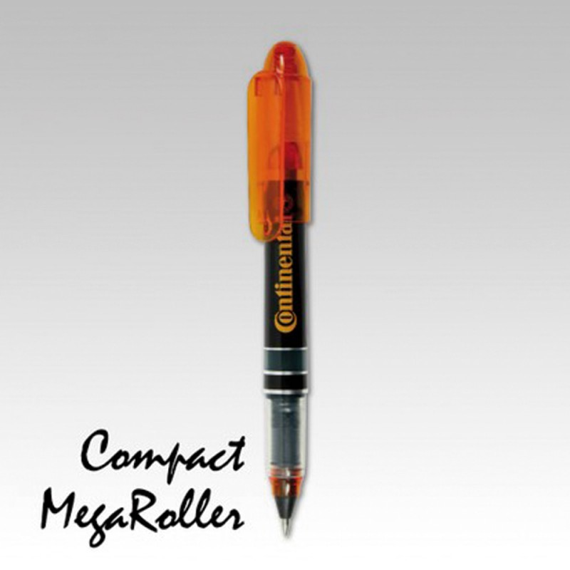Roller STYB Compact & Compact Colors