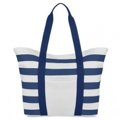 Bolsa Blinky Stripes