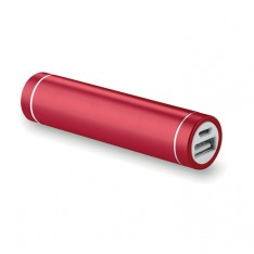 Power Bank Ovale