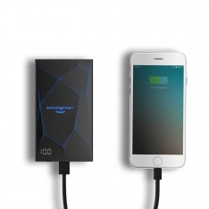 Powerbank GEO