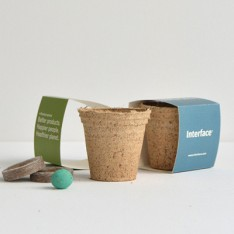 MAceta Eco Kit